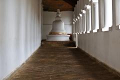 Dambulla_Royal_Cave_Temple_02
