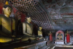 Dambulla_Royal_Cave_Temple_06