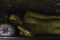 Dambulla_Royal_Cave_Temple_07