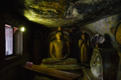 Dambulla_Royal_Cave_Temple_08
