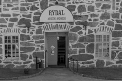 Rydals-museum-featured-image