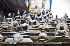 Gangaramaya-Temple_01