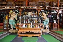 Gangaramaya-Temple_03