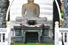 Gangaramaya-Temple_04