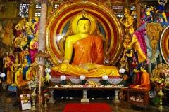 Gangaramaya-Temple_05