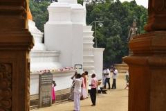 Kelaniya_Temple_07