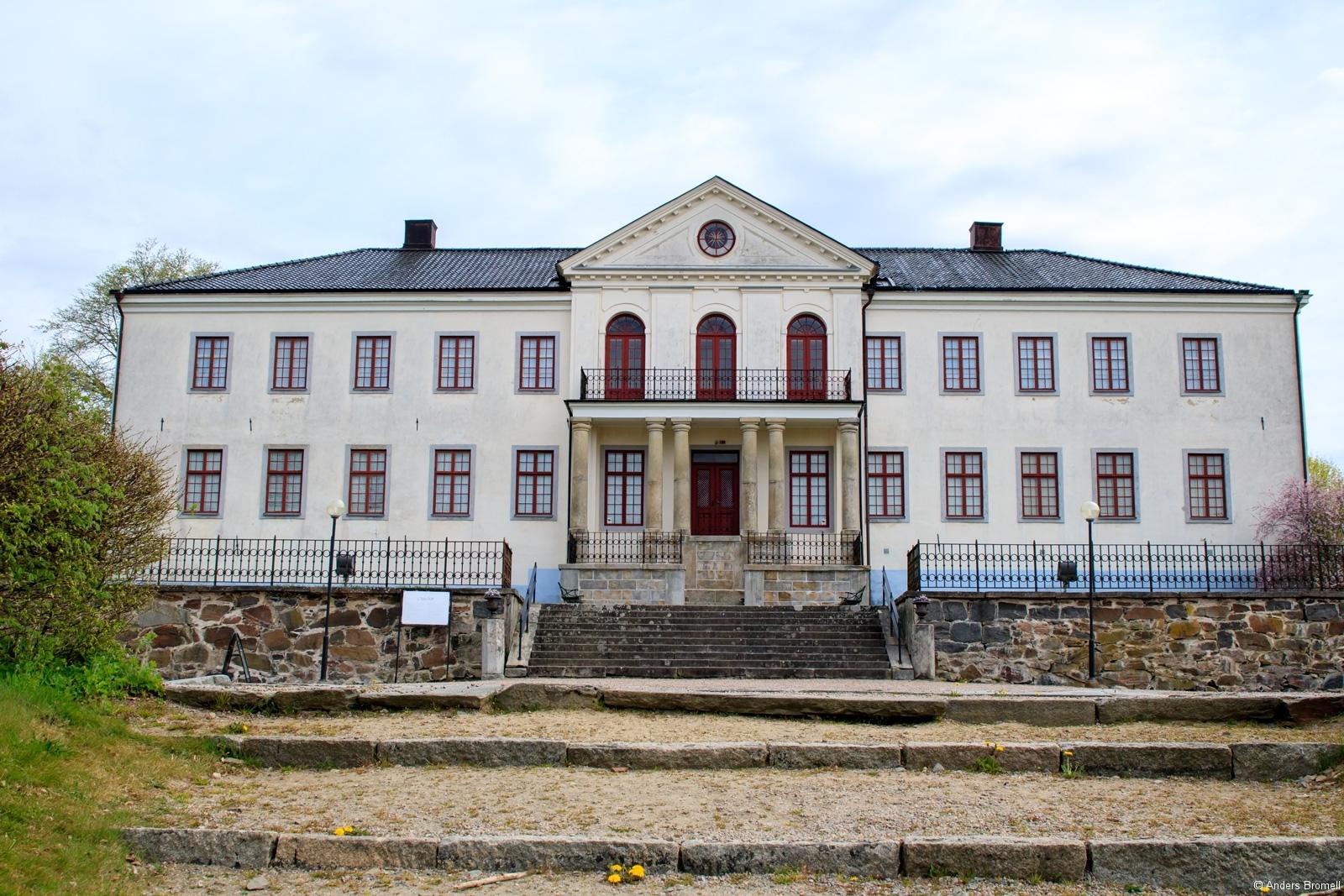 Nääs-slott-170507-00