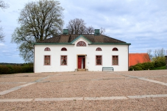 Nääs-slott-170507-02