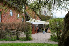 Nääs-slott-170507-05