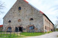 Nääs-slott-170507-07
