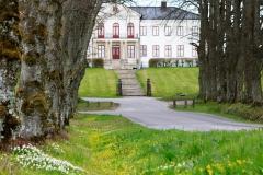 Nääs-slott-170507-15