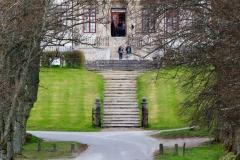 Nääs-slott-170507-16