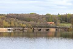 Nääs-slott-170507-26