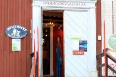 Nääs-slott-170507-27