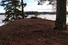 Storsjön-2017-01-06-II