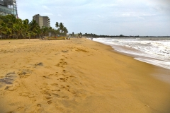 Negombo_01