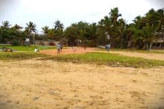 Negombo_03