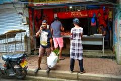Negombo_22