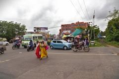 Negombo_24