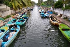 Negombo_32