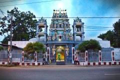 Negombo_51