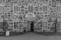 Rydals-museum-01