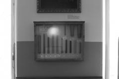 Rydals-museum-02