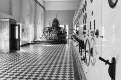 Rydals-museum-05