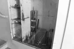 Rydals-museum-08