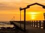 Skrea strand 26 November 2016