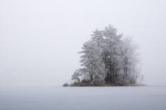 Pickesjön